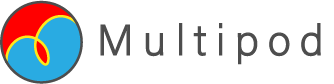 Multipod,LLC